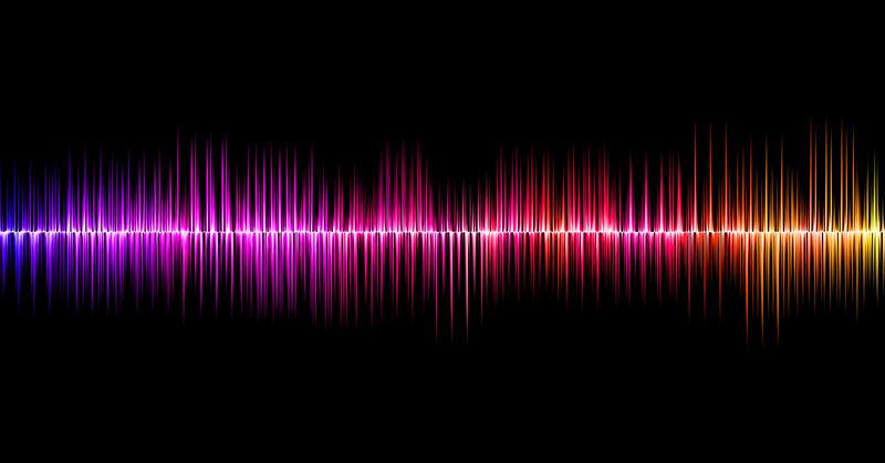 Deine Stimme