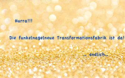 Transformationsfabrik